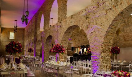 Gran Event Banquetes
