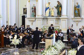 Coro y Orquesta Beethoven
