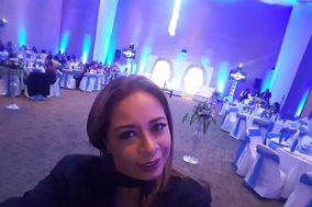 Grace Mosqueda Planner