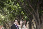 Fotos formales en hacienda