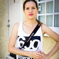 Noelia Garay Lugo