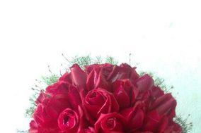 Florería Makhlouf