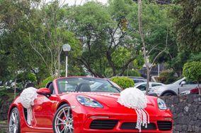 Nup Car