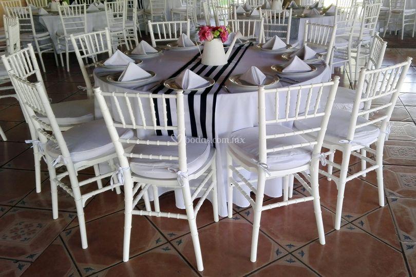 Mobiliario de terraza de los angeles foto 42 - Mobiliario para terraza ...