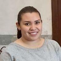 Fanny Vázquez