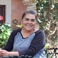 Amada Torres