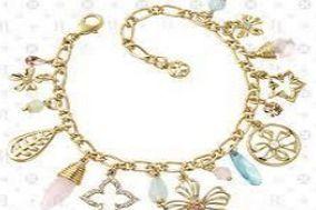 Park Lane Jewelry By Joy
