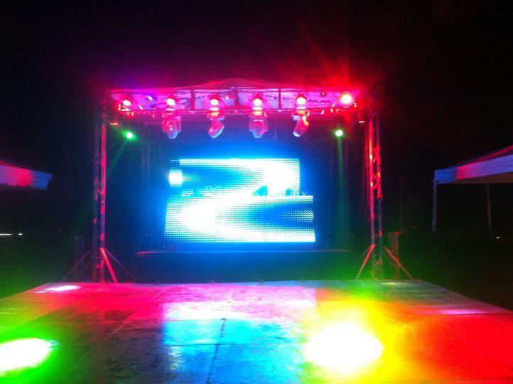 DJ's Up Beat Adagio68