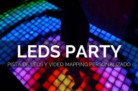 Led's Party