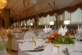 Salón Social Mahavira