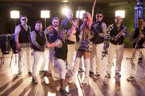 Azukere Orquesta