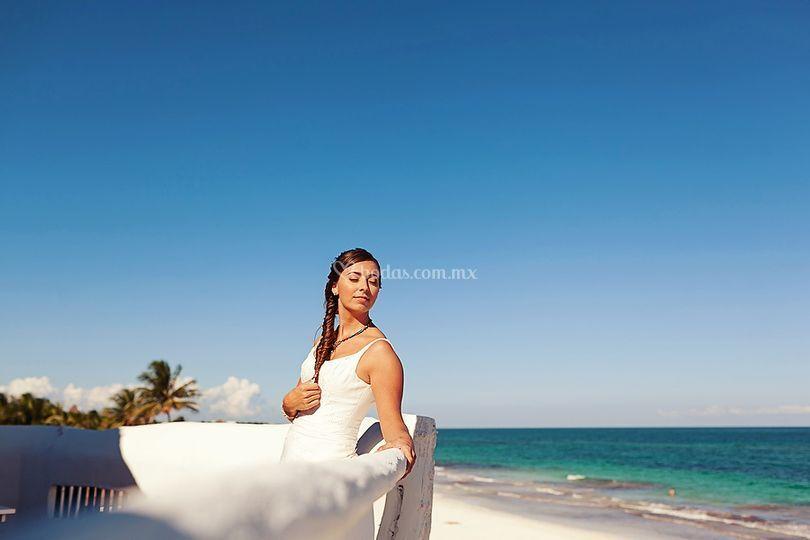 Tulum Weddings and Events