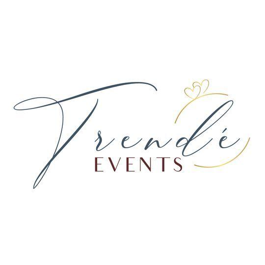 Trendé Events