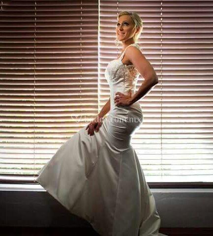 Bride'Studio by Karen Lopez