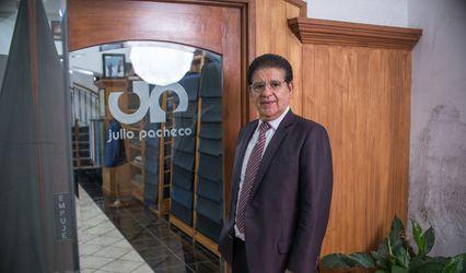 JP Julio Pacheco