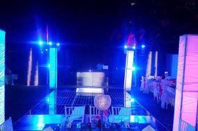 ZBross Events & Entertaiment