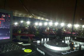 DJ Lalo Mariano