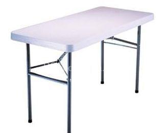 Mesas para toda ocasión