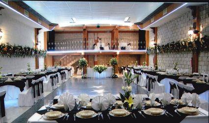 Salón Angelino's
