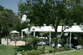 Jardines para bodas morelos share the knownledge for Jardin quinta real morelos