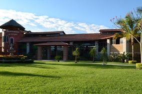 Jardines para bodas jiutepec for Jardin villa xavier jiutepec