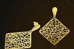 Jewelry de México