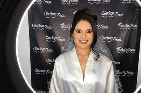 Izcalli Makeup Room