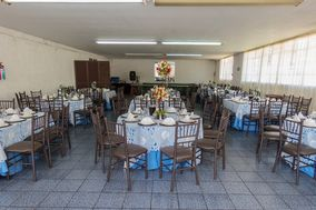 Arroyito Restaurant