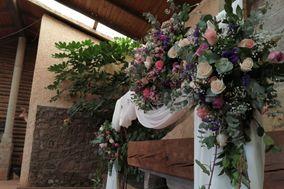 Eve Casa Floral