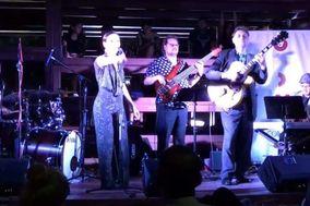 Adamaha Jazz Band