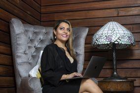 Dinorah Cervantes Consulting & Event Planner