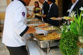 D Liz Catering Service