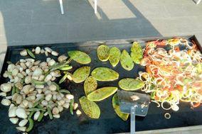 Banquetes Kya