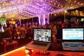 RG Wedding Djs