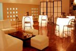 Montaje Lounge de Sal�n Danzalagua