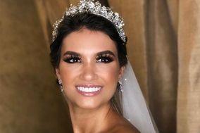 Petra Makeup Artist
