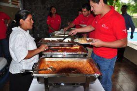 Banquetes Temixco