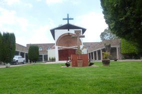 Hacienda Cerro Gordo