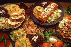 Banquetes Moy