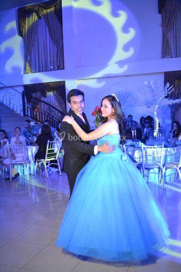 Pista de baile (vals)