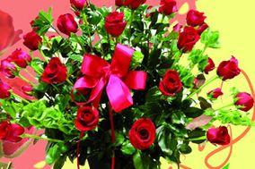 Florería Elegante