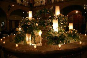 Florería Getsemani