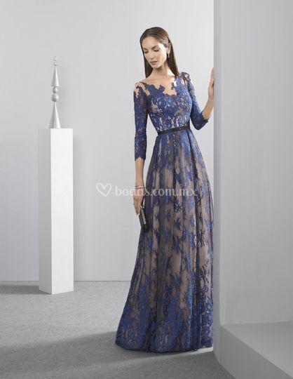 Venta de vestidos para novia en queretaro