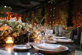 Hassan Banquetes