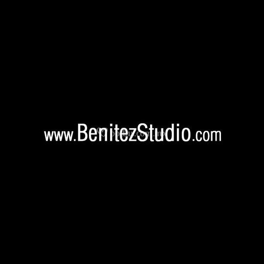 Www.BenitezStudio.com