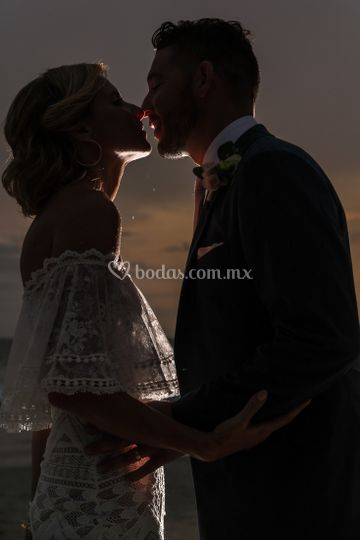W Punta Mita | Wedding