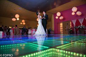 Eventos Play Dance