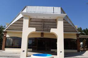 Salón Las Moras