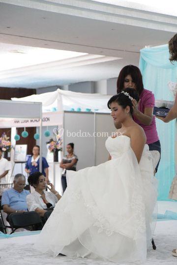 Expo bodas acapulco