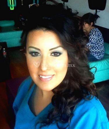 Milanez Hair Studio